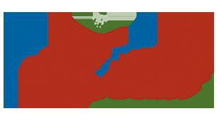 Logo header fr